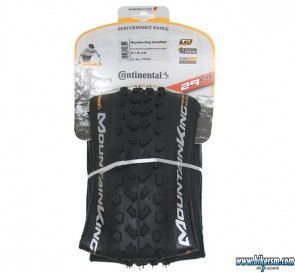 copertone-mtb-continental-mountain-king-29-2.3-online
